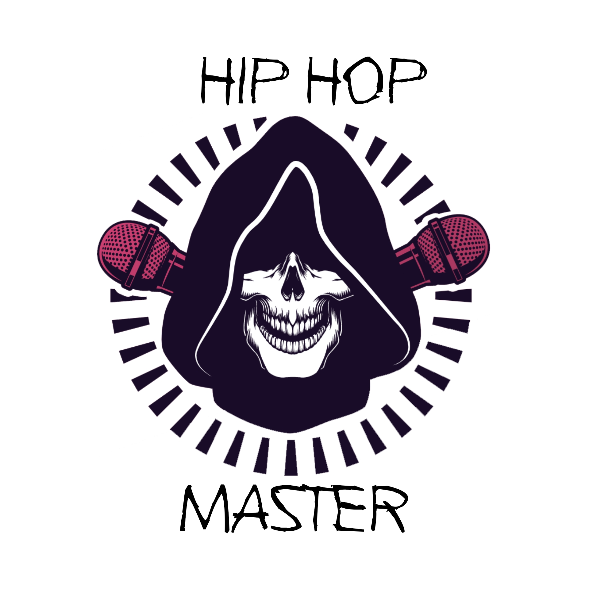 HipHop Master